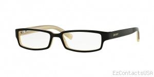 DKNY DY4561 Eyeglasses - DKNY