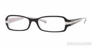 DKNY DY4583 Eyeglasses - DKNY