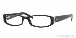 DKNY DY4584 Eyeglasses - DKNY