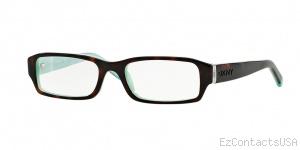 DKNY DY4585B Eyeglasses - DKNY