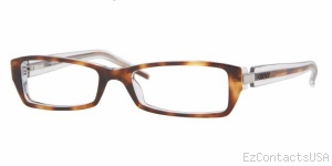 DKNY DY4586 Eyeglasses - DKNY