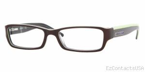 DKNY DY4587 Eyeglasses - DKNY