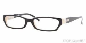 DKNY DY4589 Eyeglasses - DKNY
