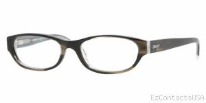 DKNY DY4591 Eyeglasses - DKNY