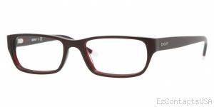 DKNY DY4592 Eyeglasses - DKNY