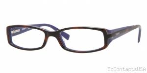 DKNY DY4593 Eyeglasses - DKNY