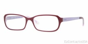 DKNY DY4595 Eyeglasses - DKNY