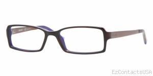 DKNY DY4596 Eyeglasses - DKNY