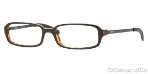 DKNY DY4597 Eyeglasses - DKNY