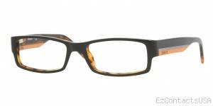 DKNY DY4602 Eyeglasses - DKNY