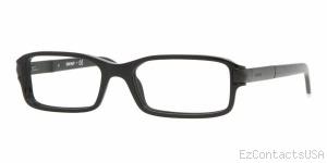 DKNY DY4604 Eyeglasses - DKNY