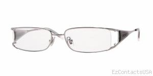 DKNY DY5555 Eyeglasses - DKNY
