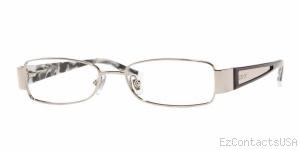 DKNY DY5566 Eyeglasses -