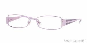 DKNY DY5570 Eyeglasses - DKNY