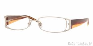 DKNY DY5575 Eyeglasses - DKNY