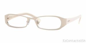 DKNY DY5576 Eyeglasses - DKNY