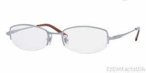 DKNY DY5592 Eyeglasses - DKNY