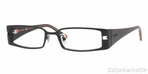 DKNY DY5598 Eyeglasses - DKNY