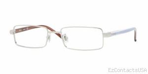 DKNY DY5606 Eyeglasses - DKNY