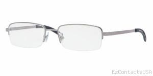 DKNY DY5607 Eyeglasses - DKNY