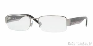 DKNY DY5616 Eyeglasses - DKNY