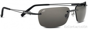 Serengeti Piers Sunglasses - Serengeti