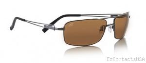 Serengeti Dante Sunglasses - Serengeti