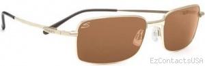 Serengeti Siena Sunglasses - Serengeti