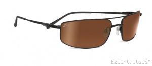 Serengeti Lamone Sunglasses - Serengeti