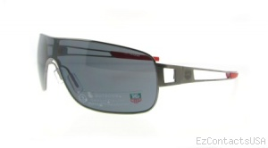 Tag Heuer Speedway 0231 Sunglasses - Tag Heuer