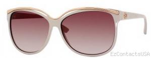Gucci 3155/S Sunglasses - Gucci