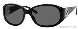 Gucci 3140/S Sunglasses - Gucci