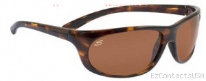 Serengeti Presa Sunglasses - Serengeti