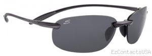 Serengeti Nuvino Sunglasses - Serengeti