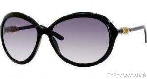 Gucci 3130/S Sunglasses - Gucci