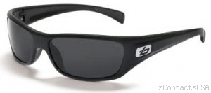 Bolle Copperhead Sunglasses - Bolle
