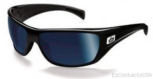 Bolle Cobra Sunglasses - Bolle