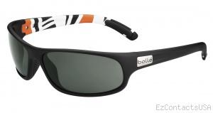 Bolle Anaconda Sunglasses - Bolle
