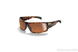 Bolle Piranha Sunglasses - Bolle