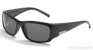 Bolle Origin Sunglasses - Bolle