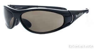 Bolle Spiral Sunglasses - Bolle