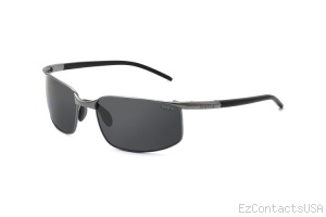 Bolle Rally Sunglasses - Bolle
