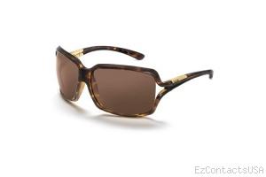 Bolle Valencia Sunglasses - Bolle