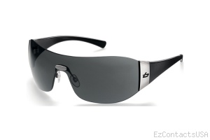 Bolle Runway Sunglasses - Bolle