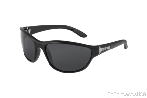 Bolle Mist Sunglasses - Bolle