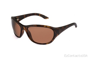 Bolle Stormy Sunglasses - Bolle