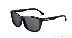 Bolle Damone Sunglasses - Bolle