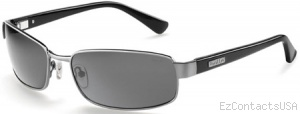 Bolle Delancey Sunglasses - Bolle