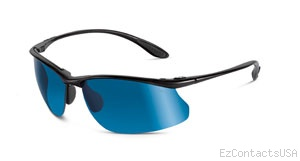 Bolle Kicker Sunglasses - Bolle