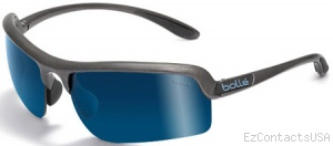 Bolle Vitesse Sunglasses - Bolle